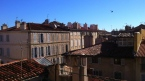 Marseille Morning 1