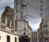 7-rue-Leon-Jost_2.JPG_2_6