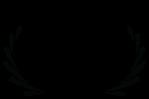 HONORABLEMENTION-LAUndergroundFilmForum-2017