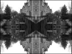 New-Infr-2_RichmondHill_v1-web